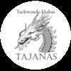 taekwondo images